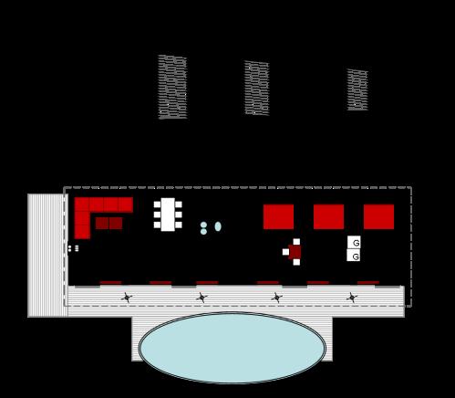 Hytte 2.108-01